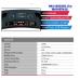 แรงแซงร้อน ลู่วิ่งไฟฟ้า รุ่น MTK500L ราคา 29,900 บาท เท่านั้น